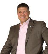 Scott Futa, Real Estate Pro in Castle Rock, CO