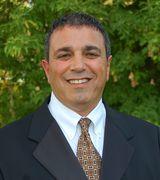Iyad Isaac, Real Estate Pro in Flint, MI