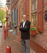 Paul Rhodes, Agent in Philadelphia, PA
