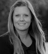 Samantha Brandolini, Real Estate Agent in Malvern, PA