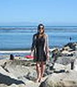 Denise Russo, Agent in Discovery Bay, CA