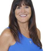 Denise Bridge, Real Estate Agent in Satellite Beach, FL
