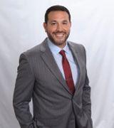 Angel Rodrig…, Real Estate Pro in Coral Gables, FL
