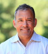 Dino Wilson, Real Estate Pro in Cotati, CA