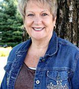 Linda Weinma…, Real Estate Pro in St Maries, ID