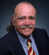 Ken Fulgione, Real Estate Pro in Eau Claire, WI