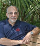 Steven Ginsb…, Real Estate Pro in Isle of Palms, SC