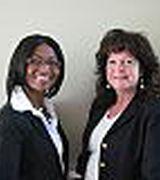 Jackie Jeffries  Phyllis Tagoe, Agent in Charlotte, NC