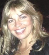 Stephanie Wedge, Agent in Saratoga, CA