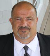 Guy Contaldi, Real Estate Agent in somerville, MA