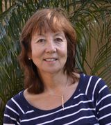 Vickie Smith, Agent in Port St Lucie, FL