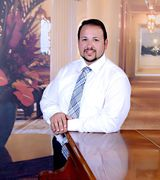 Alberto Cruz, Real Estate Pro in Orlando, FL