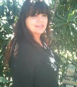 Virginia Oton, Agent in Upland, CA