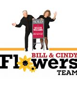 Cindy Flowers, Real Estate Agent in Gilbert, AZ