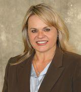 Leslie Kaminsky, Agent in Las Vegas, NV