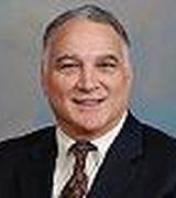 Thomas Corrao, Real Estate Agent in Holmdel, NJ