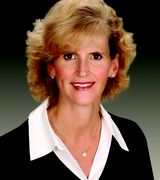 Debbie Mitchell, Agent in New Hanover, PA