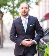 David Sarnow…, Real Estate Pro in Hoboken, NJ