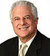 Barry Kay, P…, Real Estate Pro in Naples, FL