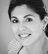 Patty Flores, Real Estate Agent in Oakland, CA