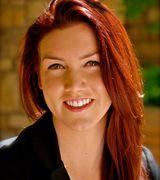 Heather Hanlon, Real Estate Agent in Sonoma, CA