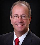 John Weis, Real Estate Agent in Roseville, MN