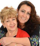 Maria Pastorelli & Jacqueline Sanchez, Agent in Virginia Beach, VA