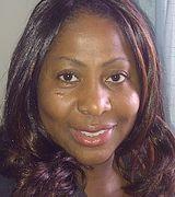 Andrea Butcher-Thomas, Agent in Grayson, GA