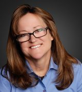 Shelley Beaver, Real Estate Agent in Aurora, CO