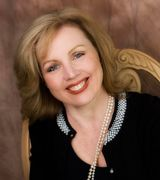 coleen greni…, Real Estate Pro in Barrington, IL