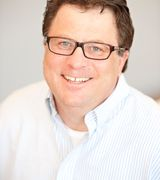 Brian Bourgette, Agent in Ketchum, ID