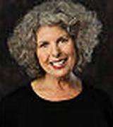 Judi Weintraub, Agent in Chicago, IL