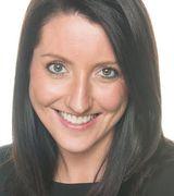 Elizabeth Crowley, Agent in Boston, MA