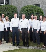 Team Gale, Real Estate Agent in Wilmington, NC