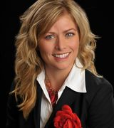Kimberly Cameron, Agent in Austin, TX