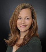 Linda Hutchings, Real Estate Agent in Westlake Village, CA