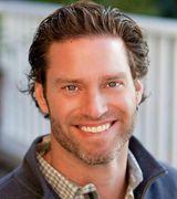 Matt Morris, Real Estate Agent in Manhattan Beach, CA