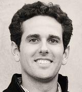 Andrew Beardsley, Real Estate Agent in Scottsdale, AZ