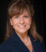 Andrea Delahunty, Real Estate Agent in Salem, NH