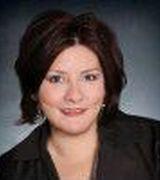 Darlene Alonzo, Real Estate Agent in Valencia, CA