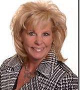 Gayla Adrian, Real Estate Pro in Morgantown, WV