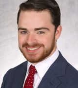 Rob Curry, Agent in Guilford, CT
