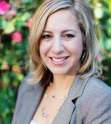 Jennifer Larson, Real Estate Agent in Danville, CA