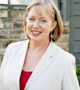 Anne Fahy, Agent in Corvallis, OR