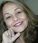 Maricela And…, Real Estate Pro in Austin, TX