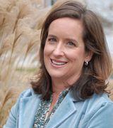 Jennifer Sherwin, Real Estate Agent in Lakeville, MN