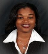Ameerah Bold…, Real Estate Pro in Riverside, CA