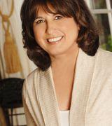 Sue Hardman, Real Estate Agent in Eagan, MN