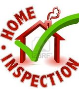 Profile picture for ABC Home Inspection