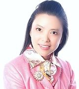 Jing Chin, Agent in Rego Park, NY